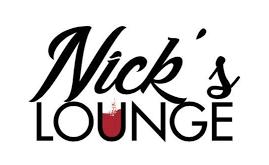 Nick's Lounge